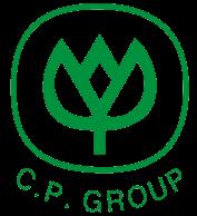 uce cpgroup - ホームページ
