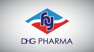 uce dhgpharma - ホームページ