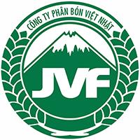 uce jvf - ホームページ