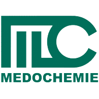 MEDOCHEMIE