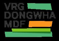 uce vrgdongwha - ホームページ