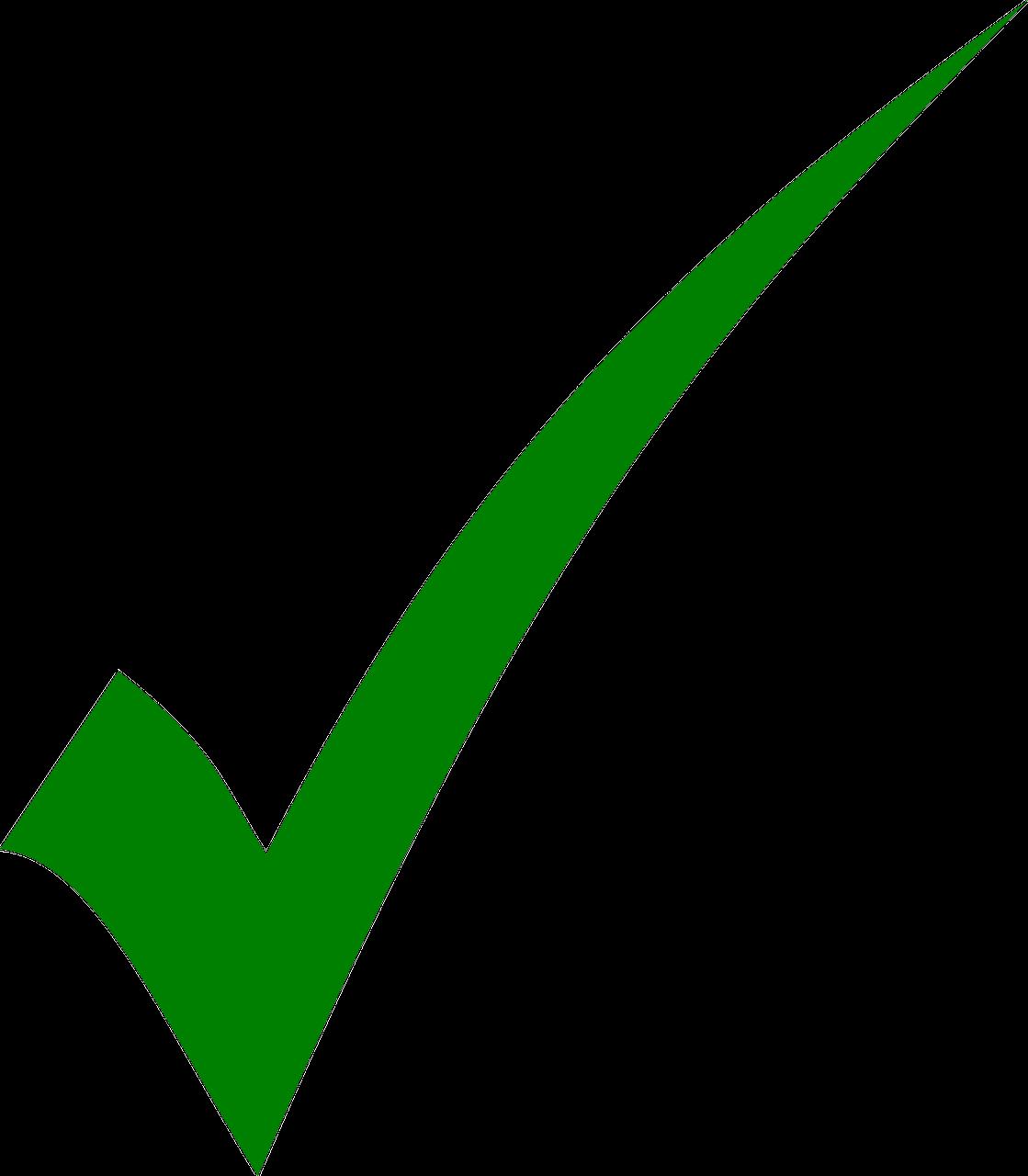 Meet Green Mark standards