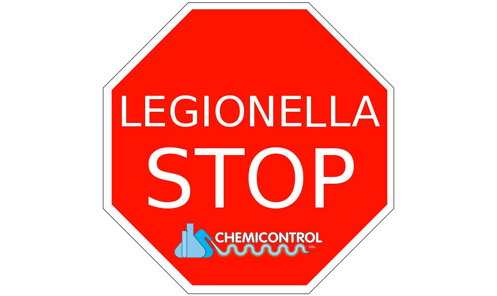 In terms of health, safety and environment, the harmful bacteria Legionella and other microorganisms must be good controlled (E Coli, Coliform,...).
