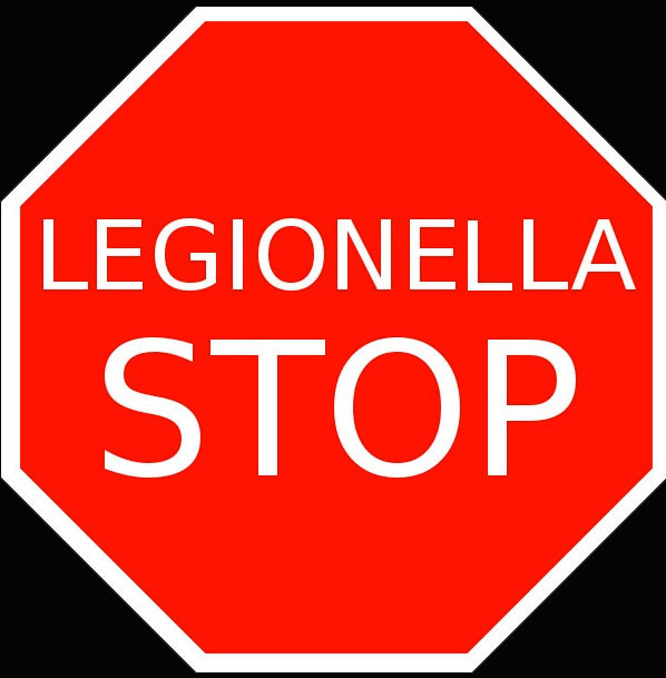 Legionella disease prevention is better than cure