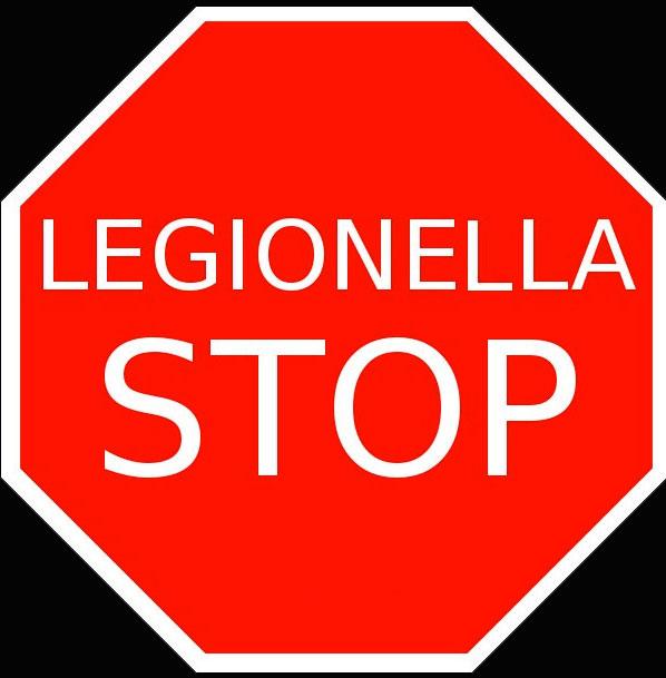 Phòng bệnh Legionella hơn là chữa bệnh
