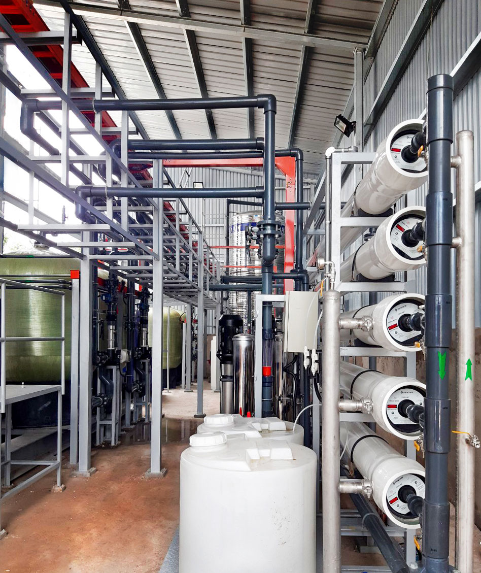 20-m3h-ro-water-filtration-system