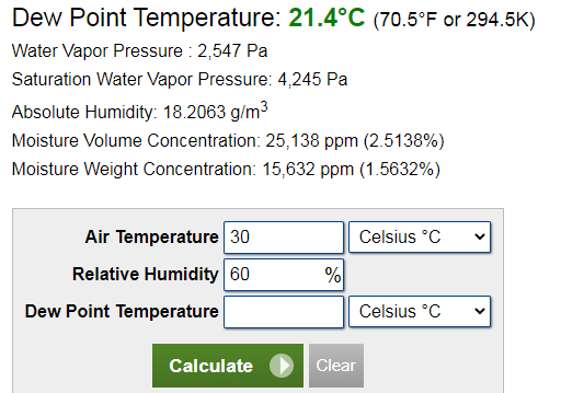 dew-point-temperature-proportional-to-relative-humidity-rh